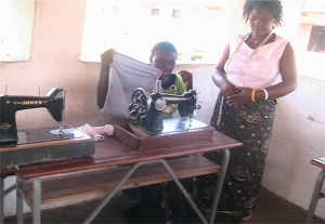 Tailoring-Learning-by-doing